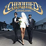 White Women (2014) (Album) by Chromeo