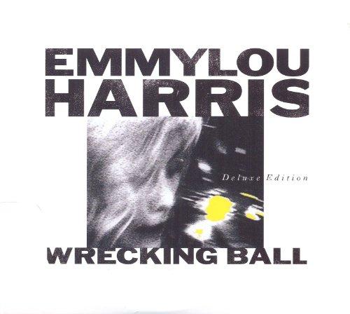 Wrecking Ball (Reissue)