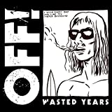 Wasted Years (2014)
