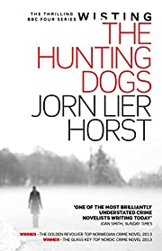 The Hunting Dogs (William Wisting Mystery 3)…