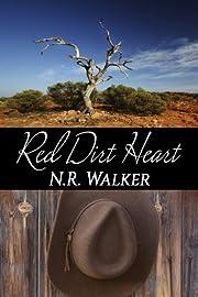 Red Dirt Heart (Red Dirt Heart Series Book…