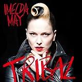 Tribal (2014)