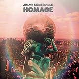 Homage (2015)
