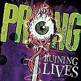 Ruining Lives (2014)