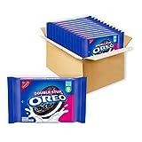 Oreo Double Stuf (Brand)