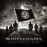 Our Endless War (2014)