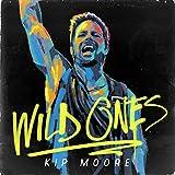 Wild Ones (2015)