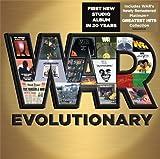 Evolutionary (2014)