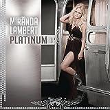 Platinum (2014)