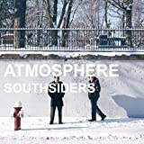 Southsiders (2014)