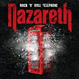 Rock 'N' Roll Telephone (2014)