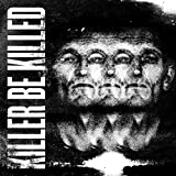 Killer Be Killed (2014)