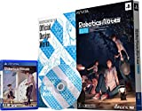 ROBOTICS;NOTES ELITE(限定版)(ROBOTICS;NOTES ELITE Official Design Works 同梱)特典Amazon.co.jp限定PC壁紙特典付(6/26注文分まで)