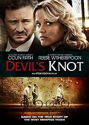 Devil's Knot – tekijä: Atom Egoyan