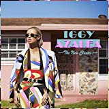 The New Classic (2014) (Album) by Iggy Azalea
