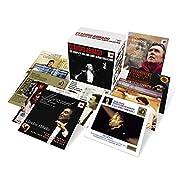 ...Claudio Abbado: The Complete RCA and Sony…