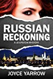 Russian Reckoning