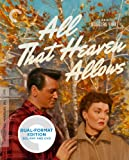 All That Heaven Allows (1955) (Movie)