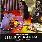 Livemusiken Fran Jills Veranda Nashville by…