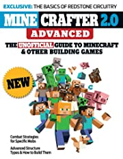 Minecrafter 2.0 Advanced: The Unofficial…