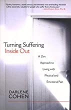 Turning Suffering Inside Out: A Zen Approach…