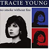 No Smoke Without Fire (2014)