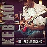 BluesAmericana (2014)