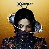 Xscape (2014)