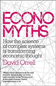 Economyths: How the Science of Complex…