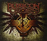 Rubicon Cross (2014)