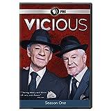 Vicious (2013) (Television Series)