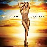 Me. I Am Mariah... The Elusive Chanteuse (2014)