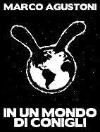 In un mondo di conigli (Italian Edition) by…