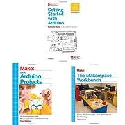 Arduino Learning Kit