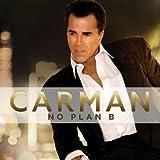 No Plan B (2014)