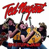 Shutup & Jam! (2014)