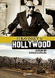 Stravinsky in Hollywood [DVD] [Import]