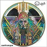 Earth Rocker (Deluxe Edition)