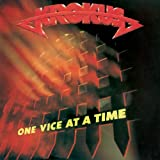 One Vice At A Time (1982)