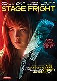 Stage Fright (2014) (Movie)
