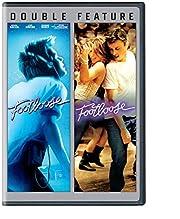 Footloose (1984) and (2011) (DBFE) de…