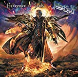 Redeemer Of Souls (2014)