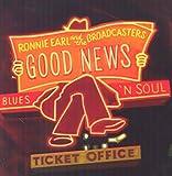 Good News (2014)