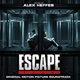 Escape Plan Soundtrack