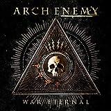 War Eternal (2014)