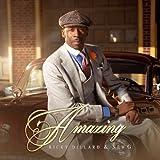 Amazing (2014)