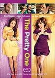 The Pretty One (2013) (Movie)