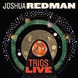 Trios Live (2014)