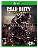 Call of Duty: Advanced Warfare (2014) (Video Game)