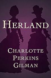 Herland de Charlotte Perkins Gilman